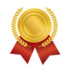 Medalla_1 - copia