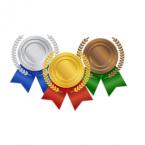 Medallas_reunida