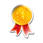 06-Medalla