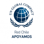 un global compact1.4