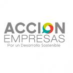 logoaccion3